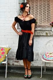 19 best havana nights themed dresses images on pinterest pinup