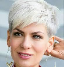 Verschiedene Kurzhaarfrisuren by 250 Besten Frisuren Bilder Auf Kurze Haare Haare