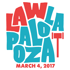 Touro University Worldwide Lawlapalooza Splash
