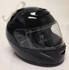 motocross helmet mohawk motorcycle helmets march 2014