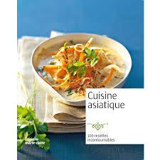 recette de cuisine asiatique livre cuisine asiatique editions