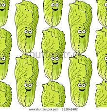lettuce cartoon stock images royalty free images u0026 vectors