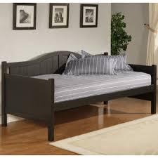 bed frames queen bed frame wood bed frames cheap bed frames at