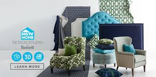 furniture awesome furniture stores memphis home decoration ideas