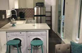 micro homes interior tiny homes design ideas house interior decorating cottage plans