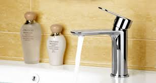 federal basin faucet cold and water tap kitchen faucet