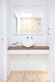 bathroom tile ideas white 469 best patterned tiles images on tiles flooring and