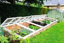Winter Gardening Ideas Winter Gardening Ideas Frme Ides Indoor Winter Vegetable Gardening