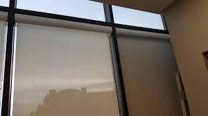 how to choose window treatments quality window fashions