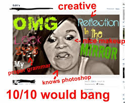 Would Not Bang Meme - image 271649 2 10 would not bang know your meme