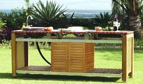 cuisine exterieur ikea meuble cuisine exterieur ikea table cuisine rabattable aout 1176