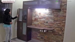 indian interior design 2 modern home design ideas freshhome