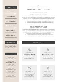 Resume Examples Cover Letter by 30 Best Resume Cv Images On Pinterest Cover Letter Template