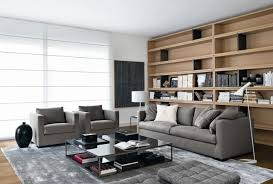 Free Computer Home Design Programs 100 Best Home Design Free App Home Design Best Interesting
