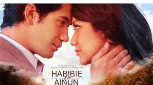film film tersedih indonesia rekomendasi 5 film indonesia yang akhir ceritanya sedih dijamin