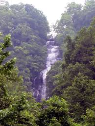 Mississippi waterfalls images Waterfalls of north georgia jpg