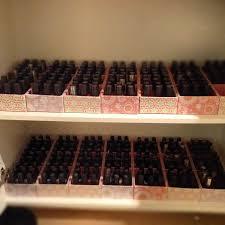 22 best nail polish storage ideas images on pinterest nail