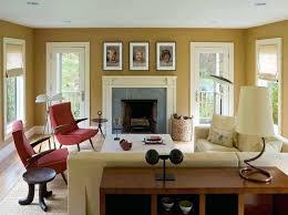 home interior company catalog home interior company catalog semenaxscience us