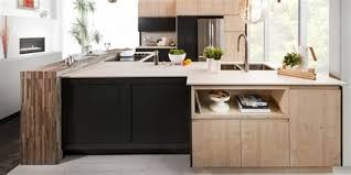 kitchen cabinets laval collection of kitchen cabinets laval karine scandella kitchen