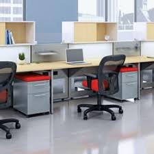 Office Furniture Stores by All Systems Go Office Furniture 12 Photos Furniture Stores