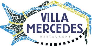 mercedes of san antonio villa mercedes restaurant san antonio ibiza sant antoni de portmany
