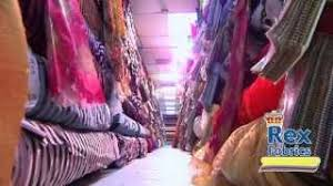 home decorating fabric cheap fabric fabrics find fabric fabrics deals on line at alibaba com