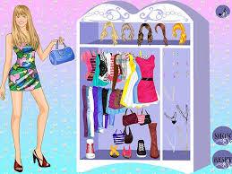 Dress Up Games Full Version Free Download   hannah montana dress up free game screenshots