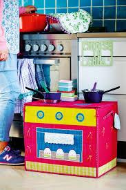 kids storage kids storage box in raffia rice aw13 kids room pinterest