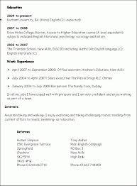 resume computer skills sles cv computer skills exle endo re enhance dental co