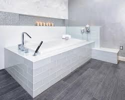 modern white tile the most worthwhile investments for your home