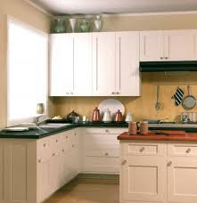 cheap knobs for kitchen cabinets kitchen cabinet hinges photos of cabinets with knobs european