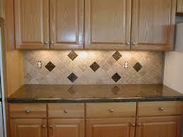 types of backsplashes for kitchen kitchen backsplash tile design ideas cool tiles for designs colle