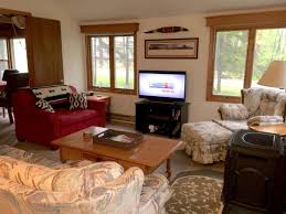 Serenity Cottages Anguilla by Serenity Lakeview Cottage From 85 Nt Poconos Vacation Rentals