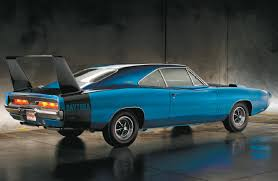 Dodge Challenger Daytona - best 25 dodge charger daytona ideas on pinterest 1969 dodge