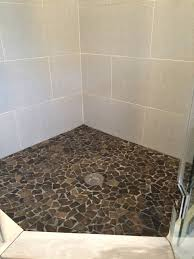 bathroom bathroom floor and wall tiles combinations kitchen