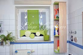 gardinen für die küche küche bad gardinen liliya einrichten