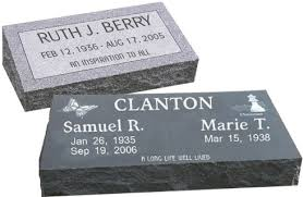 how much does a headstone cost headstones prices gravestone sales cheap headstones
