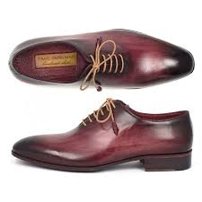 Handmade Shoes Usa - 89 best shoes images on shoes s casual