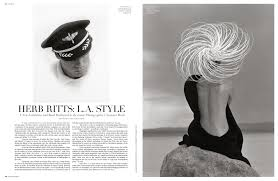 Herb Robert Pictures Getty Images The Getty Herb Ritts L A Style Cox The