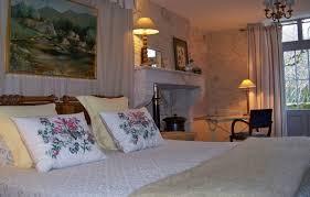 chambre d hote la rochefoucauld chambre d hôtes jardin florent à la rochefoucauld charente