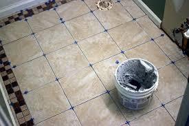 ceramic wall tile bathroom chrome metal wall mount shower faucet