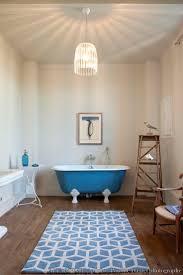 Lavabo Retro Porcher by 28 Best Salle De Bain Belle époque Images On Pinterest Bathroom