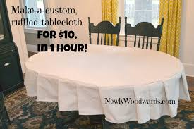 Fitted Oval Vinyl Tablecloths Custom Fitted Tablecloths Gallery Of Table