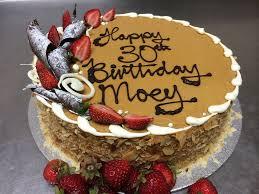 birthday cakes casa cakes best birthday cakes sydney cheesecake sydney