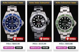 cheap replicas for sale swiss replica watches sale cheap watches uk store