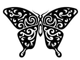 41 best celtic butterfly tattoo art images on pinterest celtic