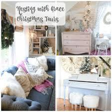 Top Home Decorating Blogs Emejing Cape Cod Decorating Contemporary Decorating Interior