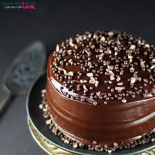 sweet potato cake with chocolate pudding frosting recipe