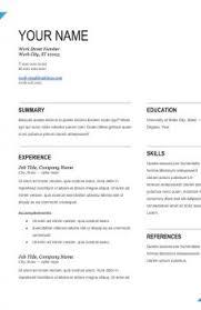 free resume templates for word 2015 gratuit template exle cv resume word modac2a8les crac2a9atifs gratuits