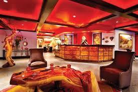 Comfort Inn Near Vail Beaver Creek Beaver Creek Lodge Vail Co United States Overview Priceline Com